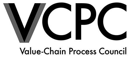 vcpc_logo2_200H